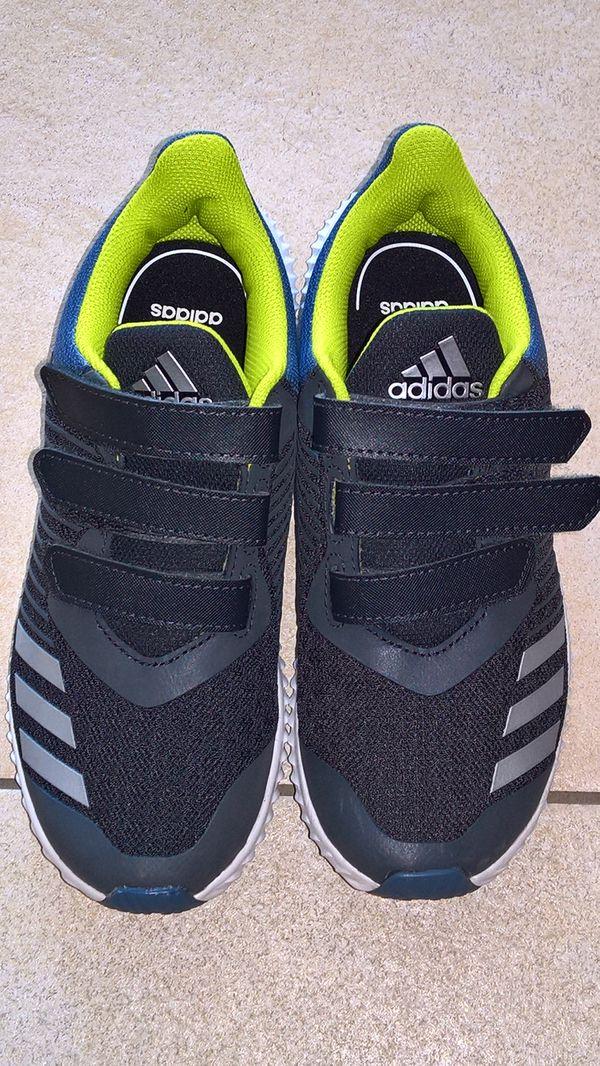 Cf 13 Fortarun NeuAdidas Schwarz Sportschuhe In 33 Sneaker K 8Ov0wnmN