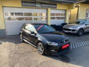 VW POLO R-line Facelift Led