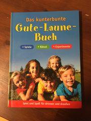 Gute Laune Buch