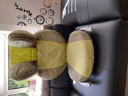 Kinderautositz BeSafe