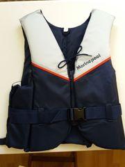 Schwimmweste Marinepool Champion Classic 50N