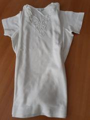 2 Damen T- Shirt