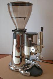 Gastro Kaffeemühle Carimali