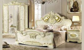 italienische schlafzimmer - Haushalt & Möbel - gebraucht und neu ...