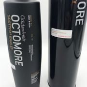 OCTOMORE Whisky 06 1