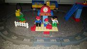Lego Duplo Starter Set 5608