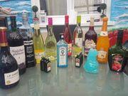 diverse Alkoholika