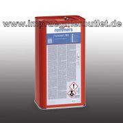 Remmers Funcosil SNL Fassadenimprägnierung - 10L