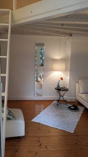 Wunderschönes möbliertes Zimmer in Wiesbaden