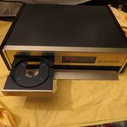 Original Accuphase CD-Player DP 80