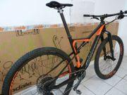 Cannondale Scalpel XXC Carbon 2