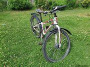 Stevens Tour 24 Fahrrad