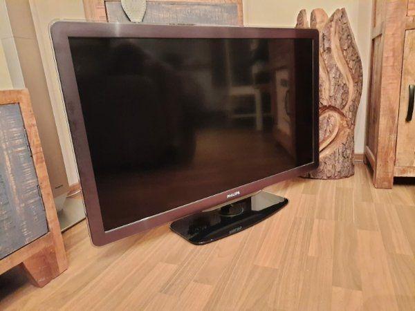 Fernseher von PHILIPS