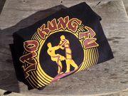 Tao Kung Fu Trainingshose und