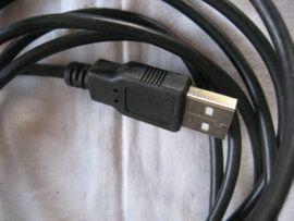 PC - Game Pad USB Logic3: Kleinanzeigen aus Birkenheide Feuerberg - Rubrik Sonstiges Gaming Zubehör