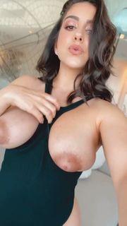 Heißes und sexy Mädchen Kontaktiere