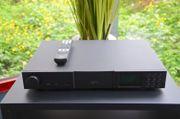 Naim Audio NAC 172 XS