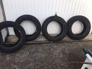 Michelin Winterreifen 205 60 R