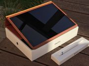 Apple iPad Pro 2 Gen