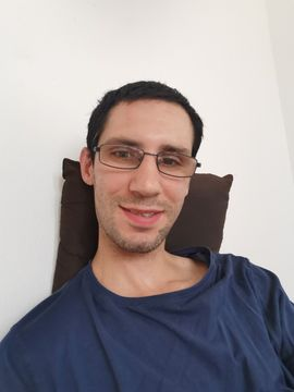 Er sucht Sie in Salzburg - kostenlose Kontaktanzeigen