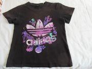 T-Shirt Gr 134-140
