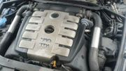 Motor VW Phaeton 5 0