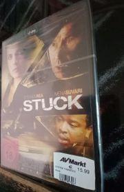 DVD Film neu