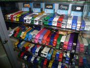 LKW Sammlung Motorräder Locks Autos