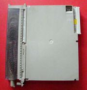 Siemens Simatic S5 6E5420-4UA11 - 6ES5441-4UA11