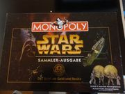 Monopoly-Star Wars