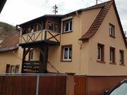 2 EFH in Lug Pfalz