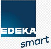 EDEKA smart Guthaben 20 Euro