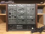 Roland System 100M 190 Super