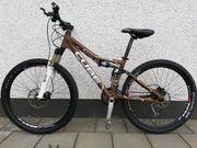 Fahrrad Herren Jungen 26 Zoll