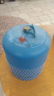Campinggaz Gasflasche 2 75 kg