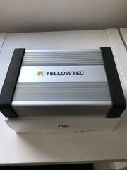 USB Audiointerface Yellowtec PUC2 Lite