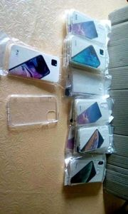 HandyHülle für verschiedene iPhone