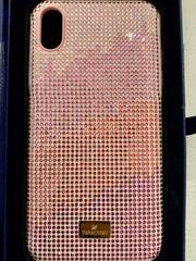 Swarovski Smartphone-Hülle High Love Smartphone