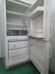 Kühlschrank mit Gefrierteil Liebherr Top