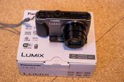 Panasonic Lumix TZ 41