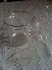 Tupperware kleines KÃEURnchen 500 ml