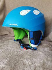 Alpina Grap 2 0 54-57