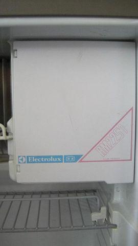 Bild 4 - Elektrolux RM 2251 Kühlschrank gebracht - Ranstadt