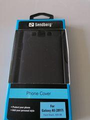 Phone Cover Handyhülle für Galaxy