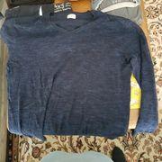Gebrauchter TCHIBO Pullover Größe XXL