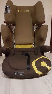 Auto-Kindersitz Concord Transformer T
