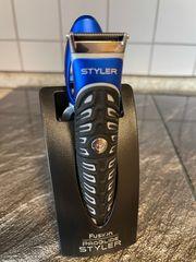 Gillette Fusion ProGlide Styler 3