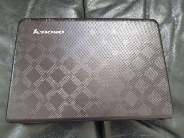 Lenovo IdeaPad U450p 35 6