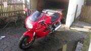 Ducati ST 4 S2