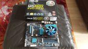 ASUS M5A99X Bundle AMD FX-8370